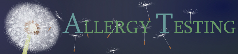 Allergy Centre